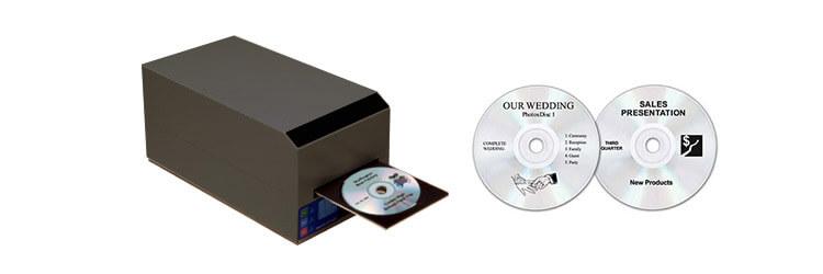 Pro-IV_ CD DVD banner