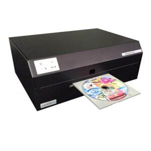SpeedJet-Pro-med-Printing CD DVD
