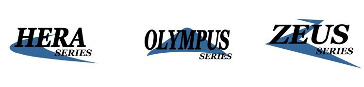olympus_zeus_hera_logo-banners
