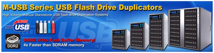M-USB-Super-Series-Banner-873