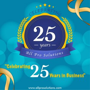 APS-anniversary-side-banner Publishers