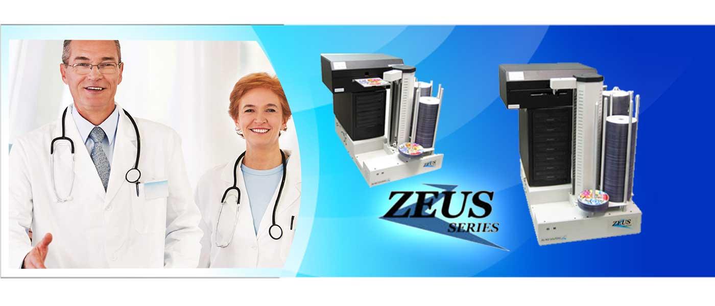 Zeus-Series-Publishers
