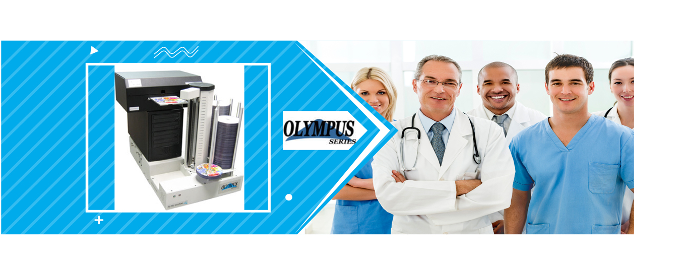 Olympus-Series-banner1