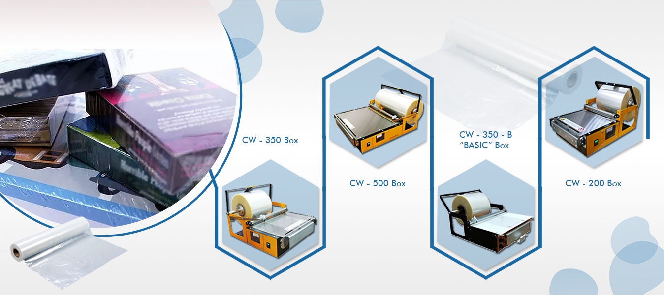 allpro-Wrapping-Banner